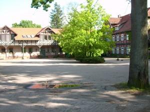 Brenneckenbrück 4
